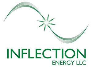 inflection_logo